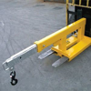 Picture of Short 5.0 Tonne Jib Attachment