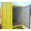 Picture of 20' Four-Man Door Container