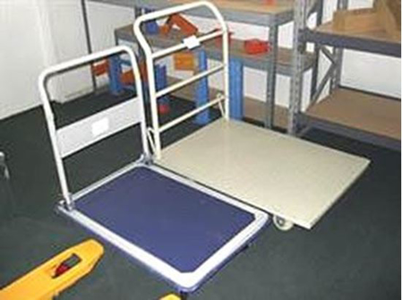 Picture for category Pick Trolleys